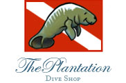 Plantation Manatee Tours